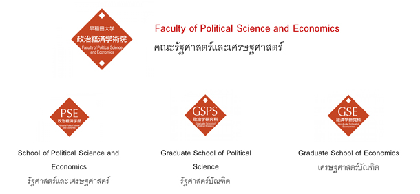 Faculty of Political