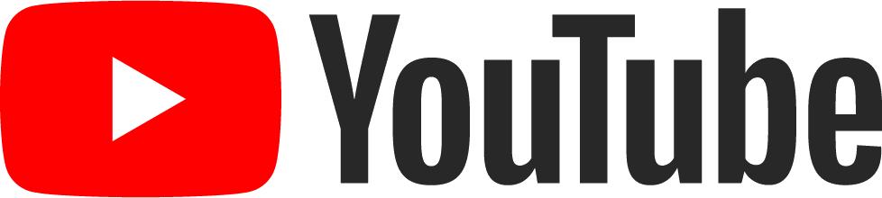 youtube waseda