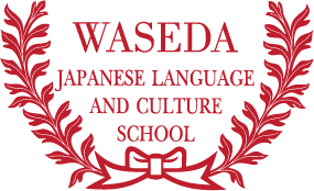 waseda