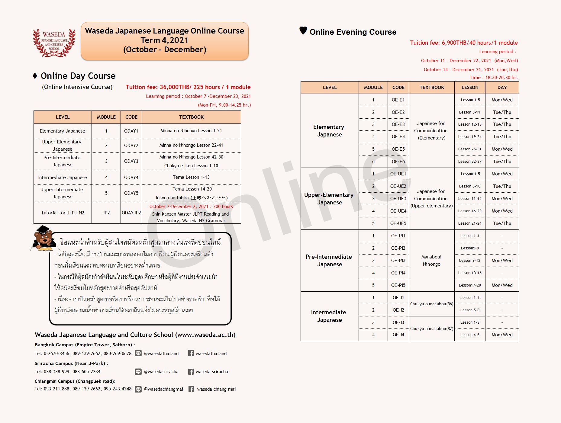 schedule BKK T4_P1