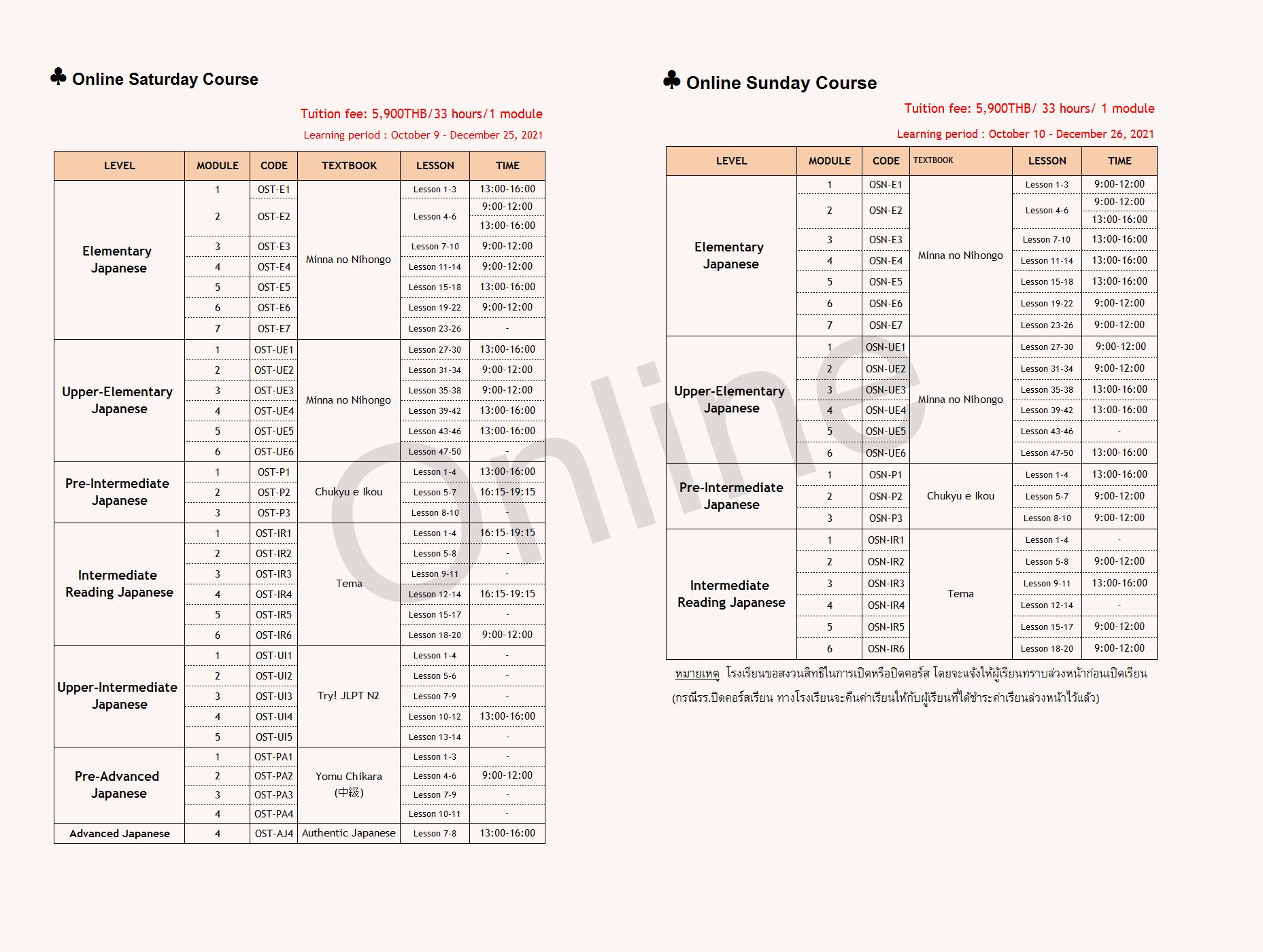 schedule BKK T4_P2